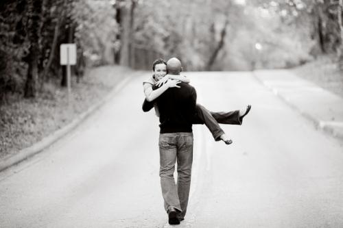 Сильный заговор на любимого, чтобы любил сильно