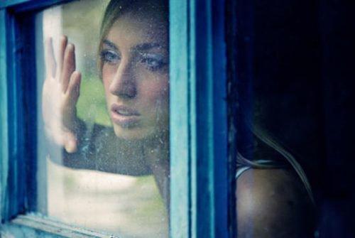 Заговоры от депресии