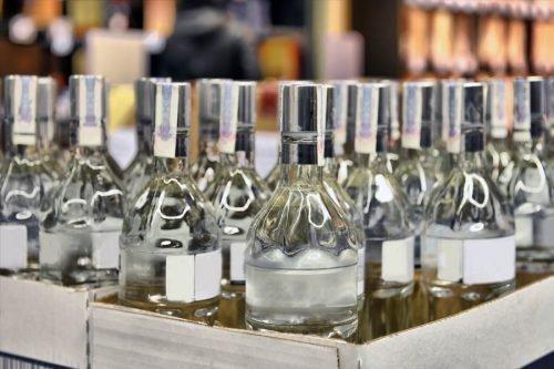 Порча на пьянство: особенности алкогольной порчи, как сделать