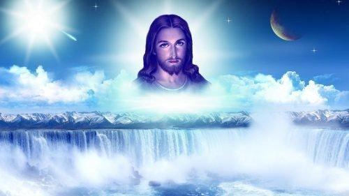 Молитва Иисусу от порчи: что нужно сделать для снятия