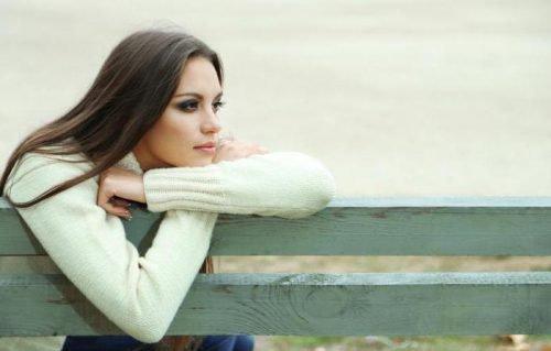 Сильная молитва от одиночества и от венца безбрачия