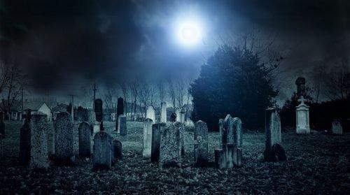 Обряд на избавление от долгов и кредитов на убывающую луну, ритуалы, магия
