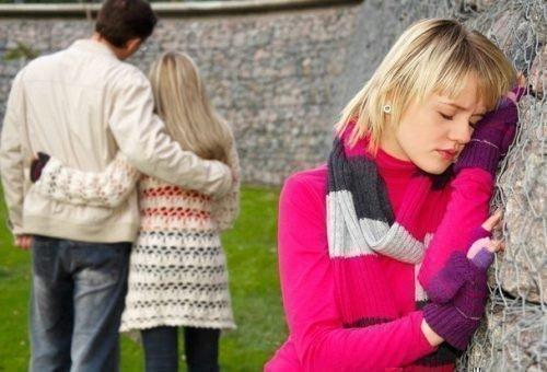 Заговор на возврат любимого: вернуть мужа в семью от любовницы