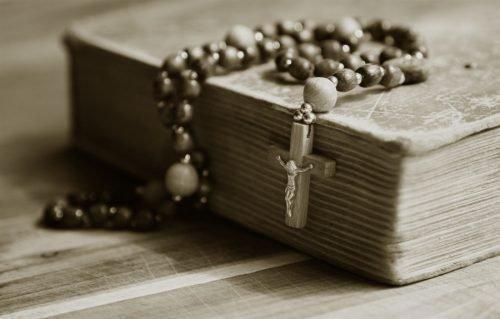 Молитва от сглаза и порчи: православная от колдовства