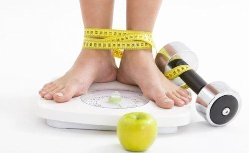 Сколько при похудении надо употреблять белков жиров и углеводов
