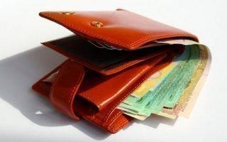 Заговоры на кошелек — современные ритуалы для привлечения денег
