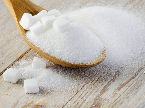 Заговор на сахар, соль: на деньги, на клиентов, на торговлю
