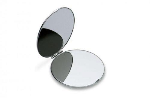 Зеркальная защита