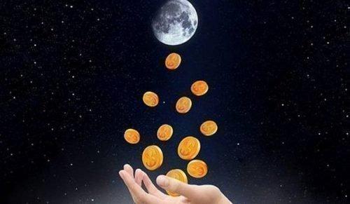 Заговор на монету читать чтоб деньги водились, как провести ритуал