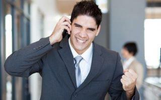 Эффективные заговоры чтобы повысили на работе