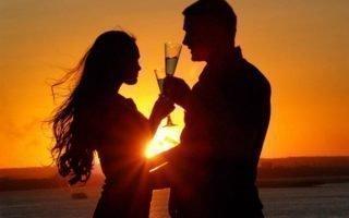 Привлечь любовь парня, использовав сильную присушку