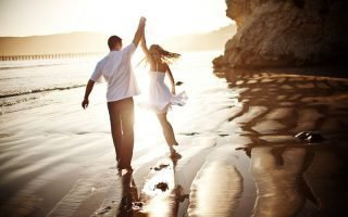 Как привораживают любимого мужчину, но без последствий