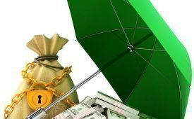 Заговоры и ритуалы на удачу и деньги