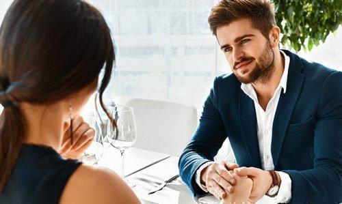 Как выйди замуж после развода