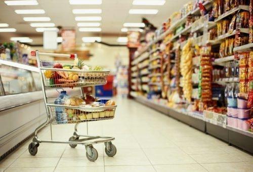 Заговор на торговлю: привлечение клиентов, удачная продажа
