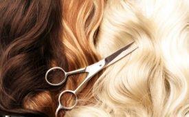 Какие существуют привороты на волосы