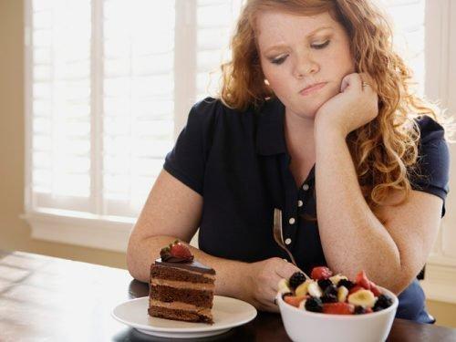 Как похудеть с помощью Вуду