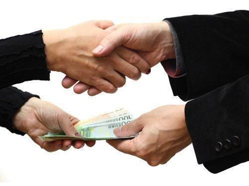 Заговор чтоб вернули деньги, молитва на возврат долга должником