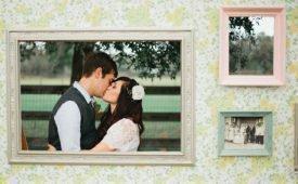 Как можно приворожить парня по фотографии в  домашних условиях