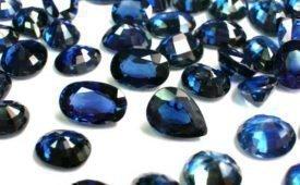 Как выбрать камень для защиты от сглаза и порчи