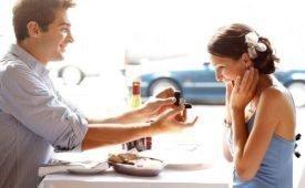 Как привораживать мужа правильно