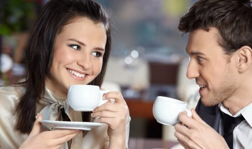 Ритуалы снятия порчи с мужа