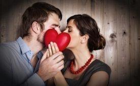Как привязать к себе мужчину навсегда используя любовный заговор