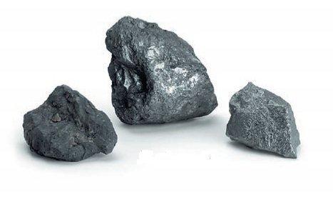 Уголь для ритуала