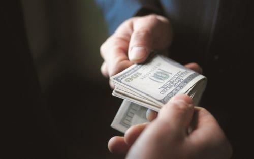 Как заставить вернуть долг