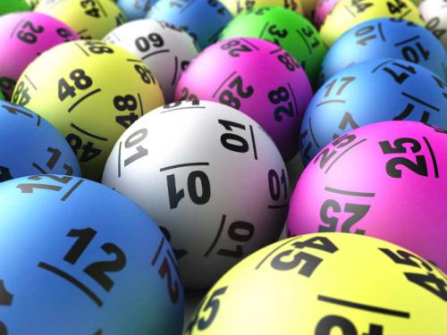 Обряды на выигрыш в лотерею