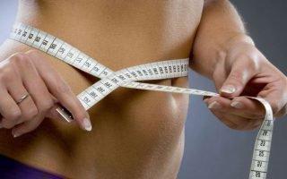 Обряд на быстрое похудение
