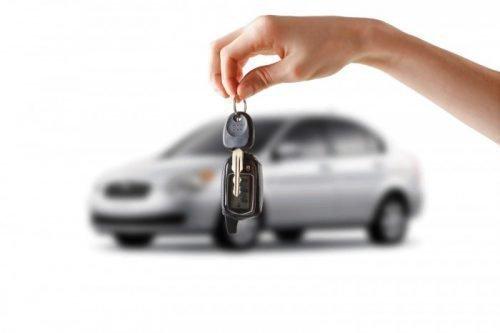 Обряд на продажу машины: ритуалы чтобы быстро продать со святой водой