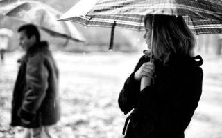 Как провести обряд на внушение сильной любовной тоски