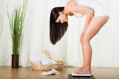 С чего начать похудение в домашних условиях после 30 лет