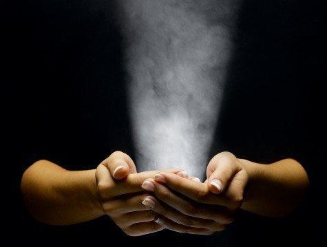 Белая магия от врагов: отомстить обидчику без ущерба для себя