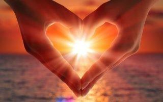 Магия любви для семейных отношений