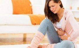 Обряд на недуги и болезни