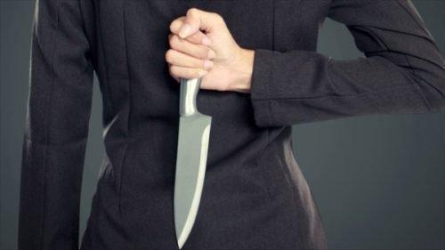 Как отомстить человеку, который тебя обидел: заговор