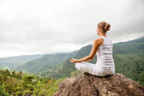 Ритуал на здоровье в полнолуние, заговоры, обряды на красоту