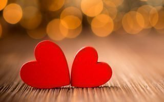 Ритуалы Любовной магии