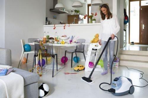 Как аура дома влияет на достаток