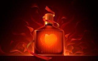 Обряды на привлечение Любви в свою судьбу