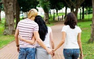 Порча на потенцию на мужа-предателя — как сделать?
