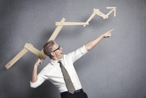 Профессиональный рост