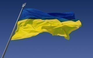 Что предсказала Джулия Ванг о будущем Украины