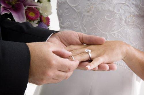 Гадание на замужество по дате рождения: когда, во сколько лет я выйду замуж