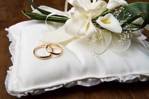 Гадание на брак (свадьбу) с конкретным человеком на картах: толкование, расклад