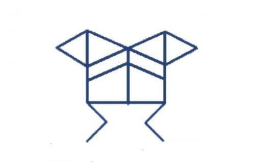 Как пользоваться рунами: работа, как использовать, изучение, применение
