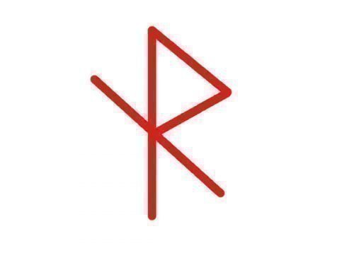 Став «Изгоняющий крест»