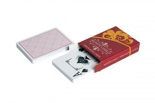 Гадание на картах на парня: 36 карт на любовь парня к девушке, на чувства